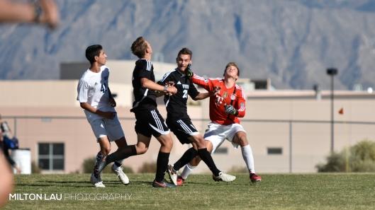 pf_soccer15-8