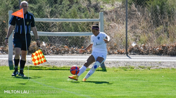 pf_soccer16-4
