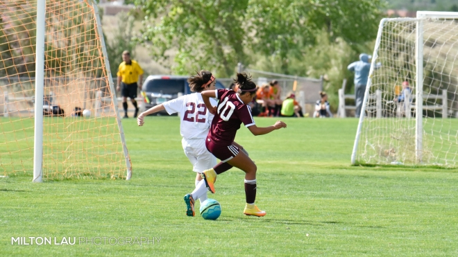 pf_soccer16-6