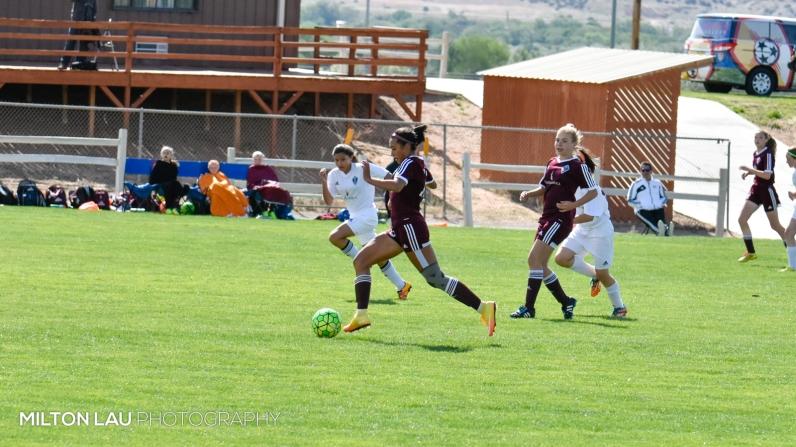 pf_soccer16-7