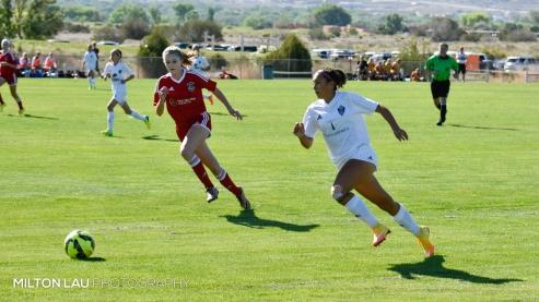 pf_soccer16-9