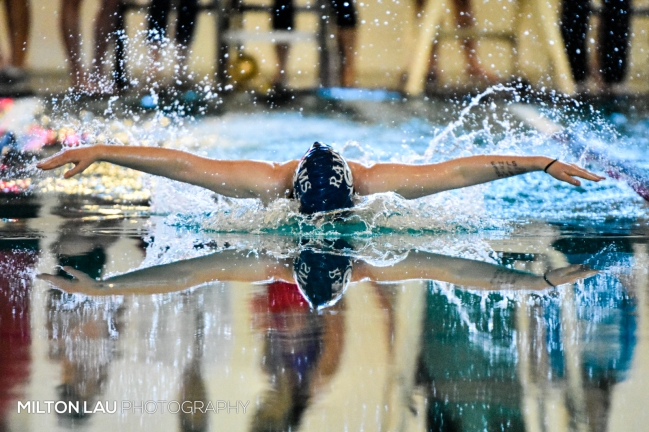 pf_swim15-14