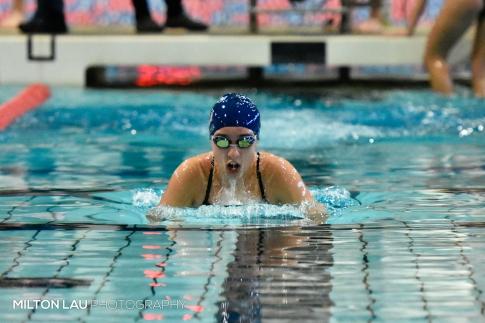 pf_swim15-6
