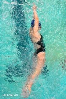 pf_swim15-8