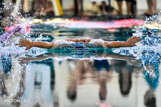 pf_swim16-4