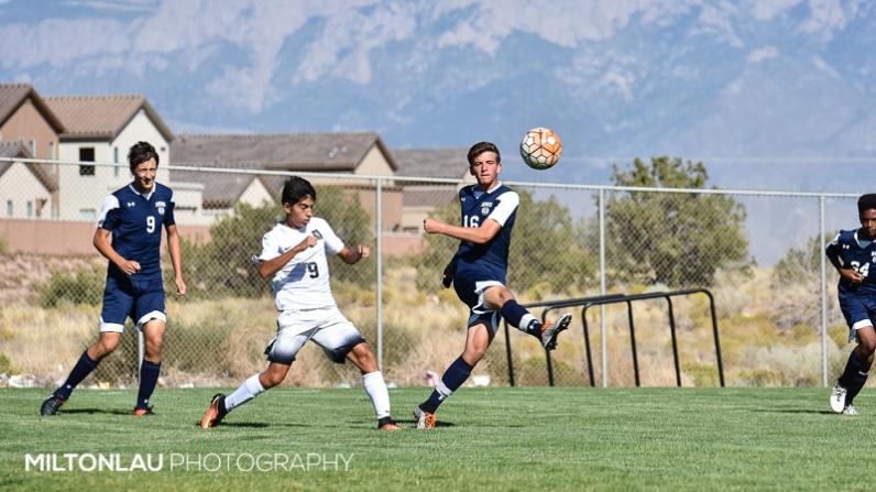 Soccer-77