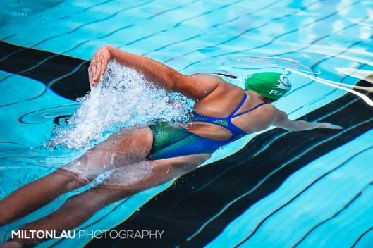 Swim-16