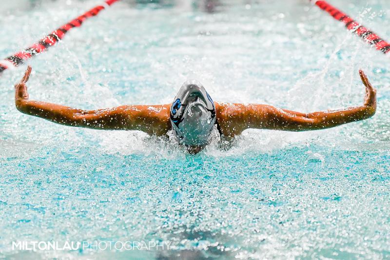 Swim-18