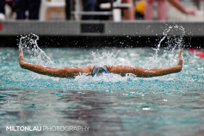 Swim-19