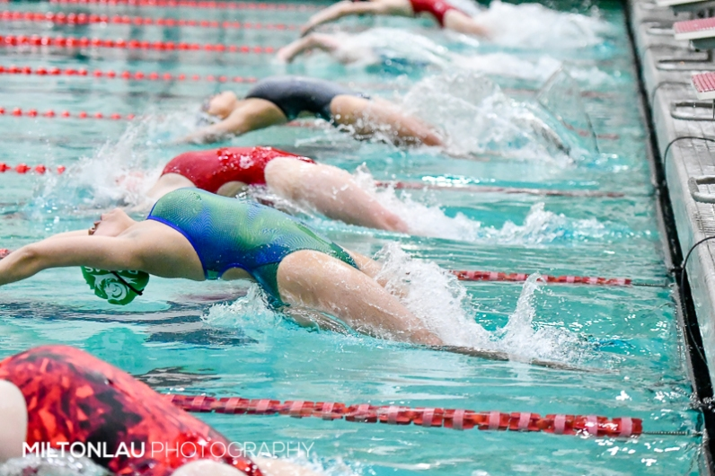 Swim-21