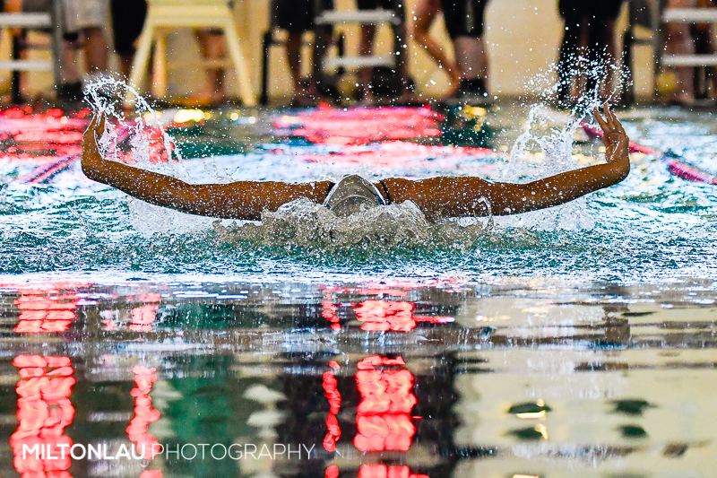 Swim-25