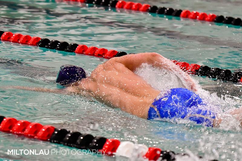 Swim-28